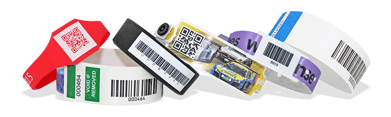 wristbands-with-barcodes