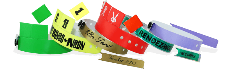 wristbands-with-tabs